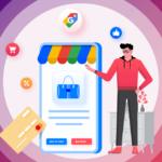 Best Google Shopping Management Apps & Companies
