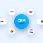 Best CRM Plugins for WordPress Compared: An in-depth Analysis