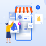 Customize Your WooCommerce Product Page and Make it More Beautiful
