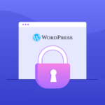 Tips to Make Your WordPress Site Private