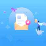 13 Best Email Subject Line Tips to Increase Your Open Rates & Engagements