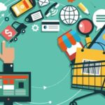New to Ecommerce? What are the things to know!