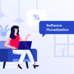 Software monetization Strategies That Developers Should Look At