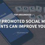 Top 5 Arguments How Promoted Social Media Accounts Can Improve Your SEO – GretaThemes