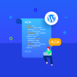 How You can be a WordPress Developer