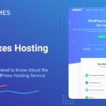 RAIDBOXES Hosting Review: Managed WordPress Hosting for Europe
