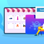 A Guide To Apply ECommerce SEO
