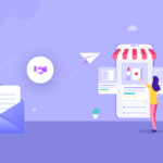 Convert Your Email Subscribers to Payable Customers