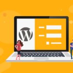 How To Create A WordPress Register Page & Boost Registrations