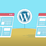Choosing the Fastest WordPress Hosting for Your Site: What you Need to Know —  WordPress.com