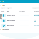 Complete Guide: How to create a SharePoint intranet or document library | Barn2 Plugins