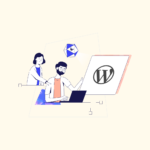 How to Create a High-Performing Multilingual Website with WordPress.com and Weglot