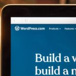 Why and When Should you Outsource the Development of your WordPress.com Website?