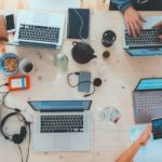 Should you hire a WordPress agency? Find out what's right for you. – Codeable