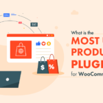 What is the most useful product feed plugin for WooCommerce