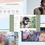 Bridge Theme Examples: Websites Built Using Bridge WordPress Theme
