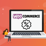 How to Set Up WooCommerce Role-Based Pricing