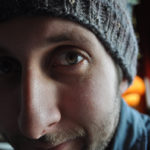 Idea: CSS-only spam prevention with a simple allow-list and CAPTCHA – Ross Wintle