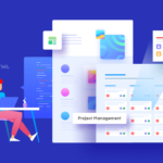 5 Best Project Management Software for Designers