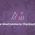 What are WooCommerce Checkout Blocks? 2021 Guide