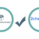 2Checkout for Easy Digital Downloads – Pacific Plugins