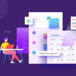 8 Best Project Management Software for Web Designers