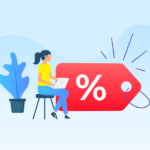 Limited Time Offer: How To Write a Discount Offer that Converts