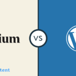 How to Transfer Your Posts from Medium to WordPress Successfully (5 Steps)