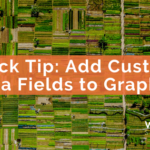 Quick Tip: Add Custom Meta Fields to GraphQL