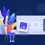 How to Start an Online Website Design Business in 2021