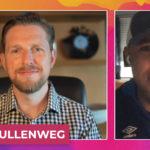 WordPress vs Wix & the Fight Against Fake News (Matt Mullenweg, Automattic)