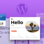 How to Sell WordPress Themes: A Comprehensive Guide for WordPress Theme Developers