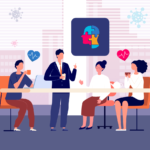 8 Ways To Support Your Employees' Mental Health