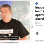 How to optimize Images for SEO in WordPress