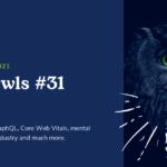 WP Owls #31