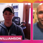 E144 – Scaling to $350,000 MRR Through Managing Expectations and Trust (Pippin Williamson, Sandhills Development)