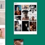 Create a Stunning Artist or Photographer Website with WordPress.com