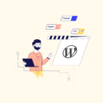 Our guide to translate URL slugs for your multilingual WordPress website