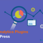 How to find out the best Google analytics plugins for WordPress?