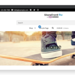 9 ways to make your WooCommerce product header remarkable