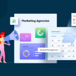 8 Best Marketing Project Management Software in 2021