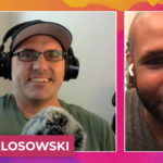 E146 – Becoming a Better Manager Through Coaching & Reading (Chris Klosowski, Sandhills Dev)