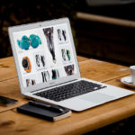 5 Ways to Make Your WooCommerce Featured Products Stand out