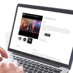 How to Add a Product Video to Your WooCommerce Gallery