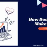 How To Make Money With A blog? 5 Fail Proof Ways For Beginners