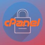 cPanel Security: 11 Ways to Secure your cPanel from All Threats