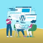 How to set up a WordPress website in 10 steps —  WordPress.com