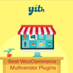 How to Choose The Perfect Multi vendor Plugin for WooCommerce (Detailed Comparison)