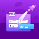 How to Speed Up Your WooCommerce Store that Increases ROI