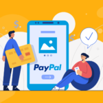 How to Set Up a WordPress PayPal Plugin With Form: Step-by-Step Guide